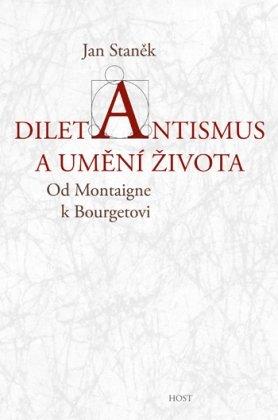 Diletantismus a umění života
